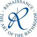 Renaissance Assisted Baths